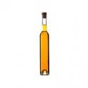 0,5 literes Üvegek