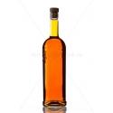 0,7 - 0,75 literes Üvegek