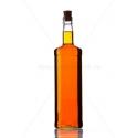 1,0 - 7,0 literes Üvegek